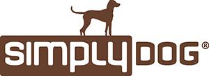 Logo SimplyDog