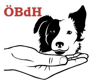 Österreichischer Berufsverband der Hundeerzieher, -trainer, -verhaltensberater
